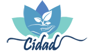 CIDAD Humanitarian Association, Z. S.
